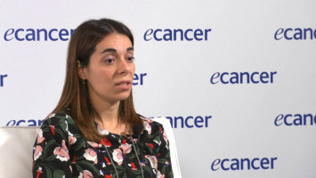 The changing landscape of melanoma treatment ( Dr Eva Muñoz-Couselo - University Hospital Vall d'Hebron )