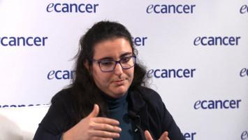 Patient advocacy and nursing in melanoma ( Virginia Aznar De Carrillo - Melanoma España, Barcelona, Spain )