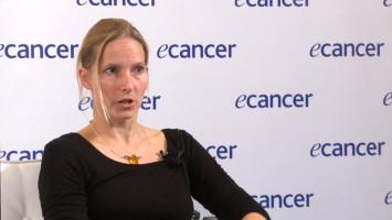 BRAF/MEK inhibition as adjuvant treatment in melanoma ( Dr Jessica Hassel - Heidelberg University Hospital, Heidelberg, Germany )
