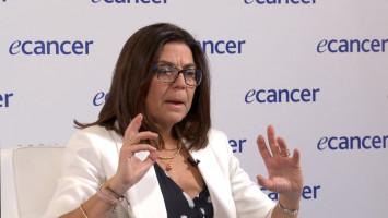 Will computers replace the dermatologist? ( Dr Susanna Puig - Hospital Clínic de Barcelona, Barcelona, Spain )