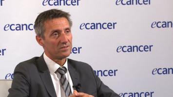 Can we cure advanced metastatic melanoma patients? ( Prof Axel Hauschild - University Hospital, Schleswig-Holstein. Germany )