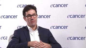 Melanoma incidence: signs for a decline? ( Prof David Whiteman - QIMR Berghofer Medical Research Institute, Brisbane, Australia )