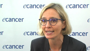 Reduction of chemotherapy cycles for diffuse large B-cell lymphoma ( Dr Viola Pöschel - Saarland University Medical School, Homburg, Germany )