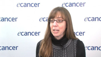 Inhibiting the immune system's natural response may boost benefits and sustainability of CAR T therapy ( Dr Shannon Maude - Children's Hospital of Philadelphia, Philadelphia, USA )