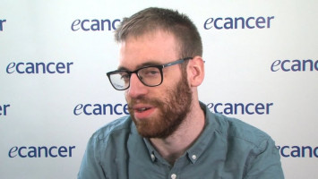 Relapse risk and loss in expectation of lifetime in young classical hodgkin lymphoma patients ( Dr Jorne Lionel Biccler - Aalborg University, Aalborg, Denmark )