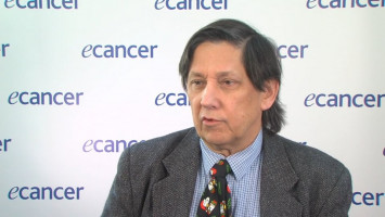 Long term data from JULIET trial, using tisagenlecleucel for patients with relapsed or treatment-resistant DLBCL ( Dr Richard Maziarz - Oregon Health & Science Knight Cancer Institute, Portland, USA )
