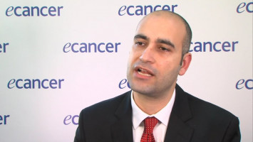 Determining the prognosis of patients with myelodysplastic syndromes using machine learning ( Dr Aziz Nazha - Cleveland Clinic, Cleveland, USA )