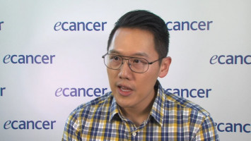 Outcomes for patients with disease progression following CD19-specific CAR T-cell therapy ( Dr Victor Chow - Fred Hutchinson Cancer Research Centre, Seattle, USA )