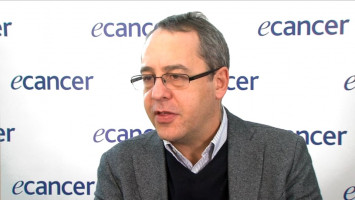 An integrated view of the role of the B cell antigen receptor in lymphoma cell fitness ( Dr Stefano Casola - Institute of Molecular Oncology Foundation, Milan, Italy )