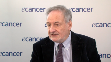 ASH 2018: Expert overview of the latest in CLL, ALL and AML ( Prof Robin Foa - University of Rome, Rome, Italy )