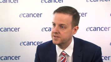Resistance mechanisms to venetoclax in patients with progressive CLL ( Dr Piers Blombery - University of Melbourne, Melbourne, Australia )