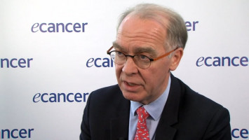Daratumumab found to increase PFS in patients with transplant-ineligible newly diagnosed multiple myeloma ( Prof Thierry Facon - Hôpital Claude Huriez, Lille, France )