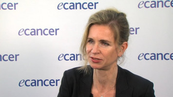 AMG 330: an anti-CD33 bispecific T-Cell engager antibody construct in relapsed/refractory AML ( Prof Marion Subklewe - University of Munich, Munich, Germany )