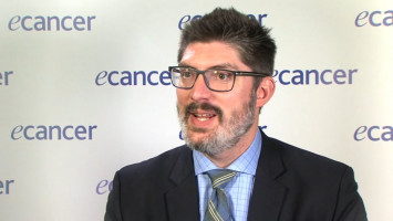Axicabtagene Ciloleucel in patients with refractory large B Cell lymphoma ( Dr Frederick Locke - Moffitt Cancer Centre, Tampa, USA )