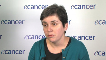Matched targeted therapy for paediatric patients with relapsed, refractory or high-risk leukemias ( Dr Yana Pikman - Dana Farber Cancer Institute, Boston, USA )