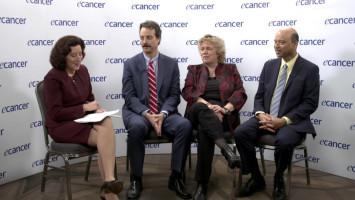 Scalp cooling to prevent chemotherapy induced alopecia in breast cancer patients ( Professors Hope Rugo, Debu Tripathy, Nadia Harbeck and Dr Steven Isakoff )