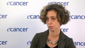 Maintenance therapy with the oral PI ixazomib significantly prolongs PFS following ASCT in multiple myeloma ( Dr Francesca Gay - University of Torino, Torino, Italy )