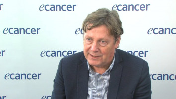 Results from the EMN-011 trial, combination therapy for multiple myeloma ( Prof Pieter Sonneveld -  Erasmus MC Cancer Institute, Rotterdam, Netherlands )