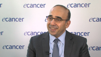 Cytotoxic T lymphocyte cell therapy for post-transplant lymphoproliferative disorder in the central nervous system ( Prof Mohamad Mohty - Saint-Antoine Hospital, Paris, France )