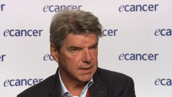 Radiotherapy or surgery of the axilla after a positive sentinel node in breast cancer patients ( Prof Emiel Rutgers - Netherlands Cancer Institute Amsterdam, Netherlands )