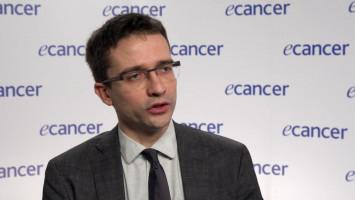 SABCS 2018: Highlights in breast cancer treatment ( Dr Matteo Lambertini - San Martino Hospital, Genoa, Italy )