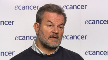 Low-dose tamoxifen as effective as higher doses for breast cancer patients ( Prof Andrea De Censi - S.C. Oncologia Medica, Genoa, Italy )