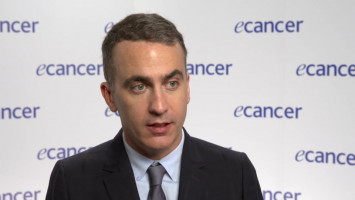 Prognostic value of circulating tumour-cell count in metastatic breast cancer patients ( Dr Francois-Clement Bidard - Institut Curie, Paris, France )
