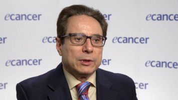 Results from adding adjuvant capecitabine to treatment for breast cancer patients ( Dr Miguel Martín - Universidad Complutense de Madrid, Madrid, Spain )