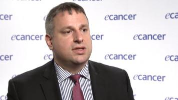 Alpelisib plus fulvestrant for advanced breast cancer: Subgroup analyses from the phase III SOLAR-1 trial ( Dr Dejan Juric - Massachusetts General Hospital, Boston, USA )
