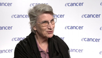 Modern methods of phase 1 clinical trial design ( Prof Susan Hilsenbeck - Baylor College of Medicine, Houston, USA )