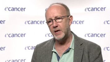 Regional radiation benefits high risk breast cancer patients ( Prof David Dodwell - Nuffield Department of Population Health, Oxford, UK )