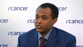 Results of using dara-CyBorD to treat patients with newly diagnosed or relapsed multiple myeloma ( Dr Habte Yimer - Texas Oncology, Tyler, USA )