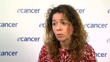 Ibrutinib with obinutuzumab in patients with chronic lymphocytic leukaemia ( Dr Carolina Moreno Atanasio - Hospital de la Santa Creu i Sant Pau, Barcelona, Spain )