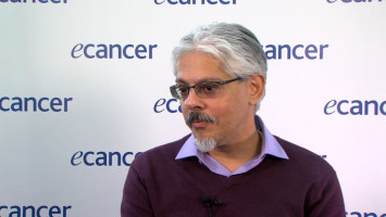 CAR-T cell dosing approaches in treating acute lymphoblastic leukaemia ( Prof Bijal Shah - H. Lee Moffitt Cancer Centre & Research Institute, Tampa, USA )