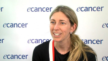 Bispecific CD19/22 CAR therapy in children and young adults with ALL ( Dr Liora M Schultz - Stanford University, Palo Alto, USA )