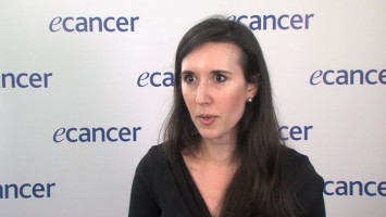 Checkpoint blockade therapy may sensitise non-Hodgkin lymphoma to subsequent therapy ( Dr Nicole Carreau - NYU Langone Health, New York, USA )