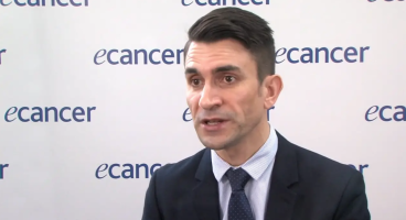 Improving toxicity and outcomes by taking ibrutinib during and after CAR T-cell therapy for relapsed and/or refractory CLL ( Dr Jordan Gauthier  - Fred Hutchinson Cancer Research Centre, Seattle, USA )
