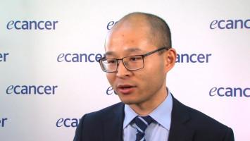 Characterisation of novel subtypes in B progenitor acute lymphoblastic leukaemia ( Dr Zhaohui Gu - St. Jude Children's Research Hospital, Memphis, USA )