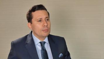 Implicaciones médicas y psicosociales en supervivientes de cáncer. ( Dr. Edgar Pulido - ecancer, Colombia. )