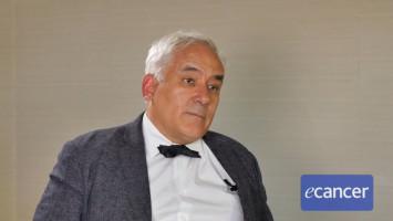 Rentabilidad del hipofraccionamiento en el cáncer de mama. ( Dr. Hugo Marsiglia - Fundacion Arturo Lopez Perez, FALP, Chile. )