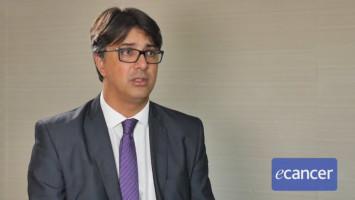 Eficiencia y efectividad en el tratamiento del cánder de cabeza y cuello. ( MD Alexandre Arthur Jacinto, Hospital Amor, Sao Paulo, Brazil )