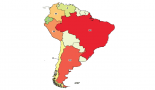 897-barriers-in-latin-america-for-the-management-of-locally-advanced-breast-cancer