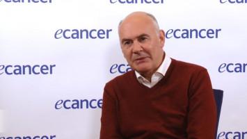 New FIGO staging in vulval and cervical cancer ( Prof Sean Kehoe - University of Birmingham, Birmingham, UK )