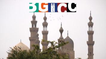 BGICC 2019 (  )