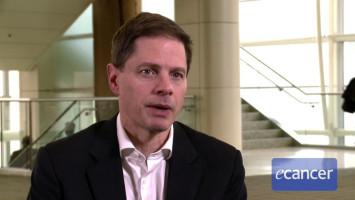 KEYNOTE-426: Pembrolizumab and axitinib vs sunitinib in advanced renal cell carcinoma ( Prof Brian Rini - Cleveland Clinic, Cleveland, USA )