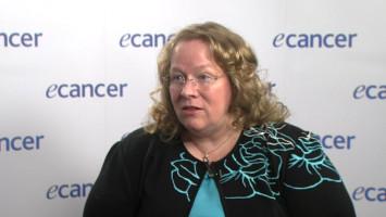Updates on metastatic bladder cancer from ASCO GU 2019 ( Prof Arlene Siefker-Radtke - MD Anderson Cancer Center, Houston, USA )