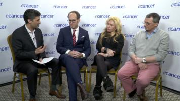 ASCO GU 2019: Updates on non-metastatic castration-resistant prostate cancer ( Prof Karim Fizazi, Dr Eleni Efstathiou, Prof Boris Hadaschik, Prof Nicholas Mottet )