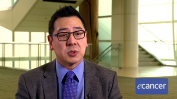 KEYNOTE-365 Cohort A: Pembrolizumab plus olaparib in docetaxel-pretreated patients with mCRPC ( Prof Evan Yu - Fred Hutchinson Cancer Research Center, Seattle, USA )