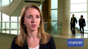 Outcome of men with relapses after adjuvant BEP for clinical stage I nonseminoma ( Dr Stefanie Fischer - The Christie NHS Foundation Trust, Manchester, UK )