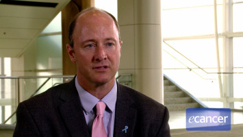 ARCHES trial: Androgen deprivation therapy with enzalutamide or placebo in mHSPC ( Prof Andrew Armstrong - Duke Cancer Institute, Durham, USA )